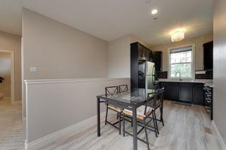 Photo 22: 7821 SASKATCHEWAN Drive in Edmonton: Zone 15 House for sale : MLS®# E4175439