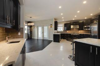 Photo 9: 7821 SASKATCHEWAN Drive in Edmonton: Zone 15 House for sale : MLS®# E4175439