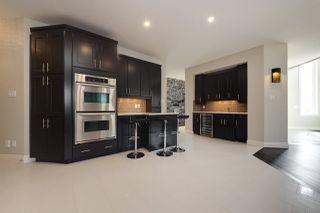 Photo 11: 7821 SASKATCHEWAN Drive in Edmonton: Zone 15 House for sale : MLS®# E4175439