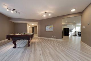 Photo 27: 7821 SASKATCHEWAN Drive in Edmonton: Zone 15 House for sale : MLS®# E4175439