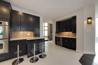 Photo 6: 7821 SASKATCHEWAN Drive in Edmonton: Zone 15 House for sale : MLS®# E4175439