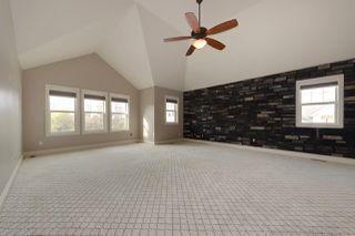 Photo 14: 7821 SASKATCHEWAN Drive in Edmonton: Zone 15 House for sale : MLS®# E4175439