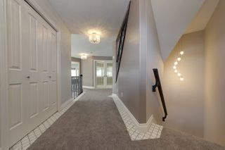 Photo 13: 7821 SASKATCHEWAN Drive in Edmonton: Zone 15 House for sale : MLS®# E4175439