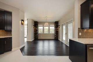 Photo 7: 7821 SASKATCHEWAN Drive in Edmonton: Zone 15 House for sale : MLS®# E4175439