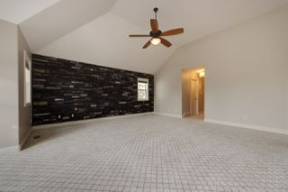 Photo 15: 7821 SASKATCHEWAN Drive in Edmonton: Zone 15 House for sale : MLS®# E4175439