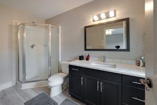 Photo 18: 7821 SASKATCHEWAN Drive in Edmonton: Zone 15 House for sale : MLS®# E4175439