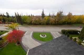 Photo 21: 7821 SASKATCHEWAN Drive in Edmonton: Zone 15 House for sale : MLS®# E4175439