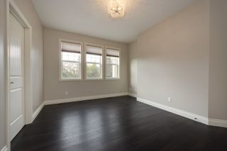 Photo 12: 7821 SASKATCHEWAN Drive in Edmonton: Zone 15 House for sale : MLS®# E4175439