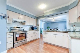 Photo 4: 8391 11TH Avenue in Burnaby: East Burnaby House for sale (Burnaby East)  : MLS®# R2414796