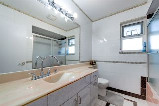 Photo 13: 8391 11TH Avenue in Burnaby: East Burnaby House for sale (Burnaby East)  : MLS®# R2414796