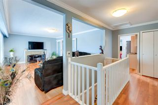 Photo 11: 8391 11TH Avenue in Burnaby: East Burnaby House for sale (Burnaby East)  : MLS®# R2414796