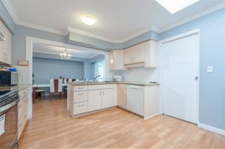 Photo 6: 8391 11TH Avenue in Burnaby: East Burnaby House for sale (Burnaby East)  : MLS®# R2414796