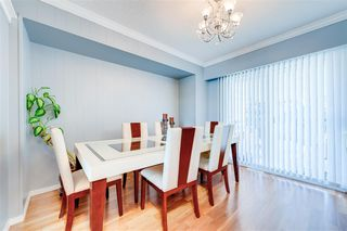 Photo 15: 8391 11TH Avenue in Burnaby: East Burnaby House for sale (Burnaby East)  : MLS®# R2414796