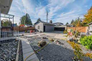 Photo 19: 8391 11TH Avenue in Burnaby: East Burnaby House for sale (Burnaby East)  : MLS®# R2414796
