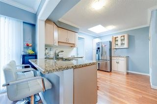 Photo 5: 8391 11TH Avenue in Burnaby: East Burnaby House for sale (Burnaby East)  : MLS®# R2414796
