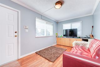 Photo 9: 8391 11TH Avenue in Burnaby: East Burnaby House for sale (Burnaby East)  : MLS®# R2414796