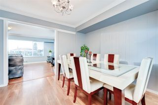 Photo 16: 8391 11TH Avenue in Burnaby: East Burnaby House for sale (Burnaby East)  : MLS®# R2414796