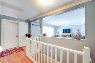 Photo 10: 8391 11TH Avenue in Burnaby: East Burnaby House for sale (Burnaby East)  : MLS®# R2414796