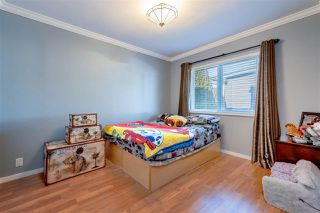 Photo 12: 8391 11TH Avenue in Burnaby: East Burnaby House for sale (Burnaby East)  : MLS®# R2414796