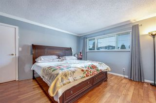 Photo 7: 8391 11TH Avenue in Burnaby: East Burnaby House for sale (Burnaby East)  : MLS®# R2414796