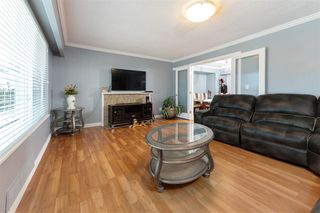 Photo 2: 8391 11TH Avenue in Burnaby: East Burnaby House for sale (Burnaby East)  : MLS®# R2414796