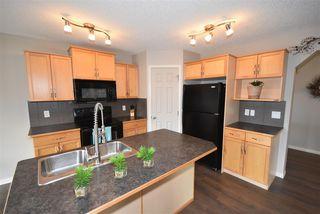 Photo 6: 21 ASHGROVE Drive: Spruce Grove House for sale : MLS®# E4177749
