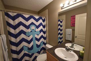 Photo 18: 21 ASHGROVE Drive: Spruce Grove House for sale : MLS®# E4177749