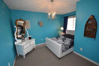 Photo 19: 21 ASHGROVE Drive: Spruce Grove House for sale : MLS®# E4177749
