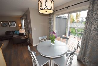 Photo 7: 21 ASHGROVE Drive: Spruce Grove House for sale : MLS®# E4177749