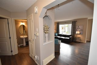 Photo 5: 21 ASHGROVE Drive: Spruce Grove House for sale : MLS®# E4177749