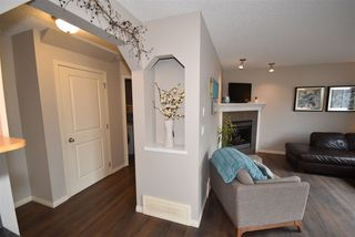 Photo 11: 21 ASHGROVE Drive: Spruce Grove House for sale : MLS®# E4177749
