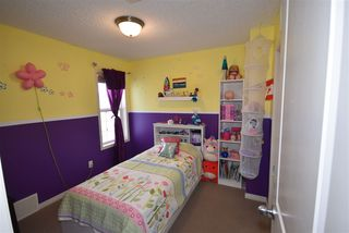 Photo 20: 21 ASHGROVE Drive: Spruce Grove House for sale : MLS®# E4177749