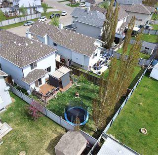 Photo 24: 21 ASHGROVE Drive: Spruce Grove House for sale : MLS®# E4177749