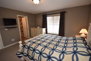 Photo 16: 21 ASHGROVE Drive: Spruce Grove House for sale : MLS®# E4177749
