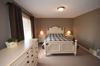 Photo 17: 21 ASHGROVE Drive: Spruce Grove House for sale : MLS®# E4177749