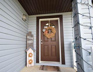 Photo 4: 21 ASHGROVE Drive: Spruce Grove House for sale : MLS®# E4177749