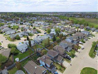 Photo 26: 21 ASHGROVE Drive: Spruce Grove House for sale : MLS®# E4177749