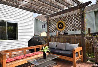 Photo 3: 21 ASHGROVE Drive: Spruce Grove House for sale : MLS®# E4177749