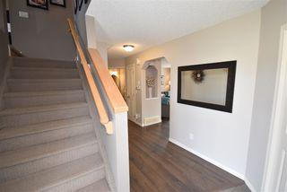 Photo 12: 21 ASHGROVE Drive: Spruce Grove House for sale : MLS®# E4177749