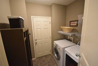 Photo 22: 21 ASHGROVE Drive: Spruce Grove House for sale : MLS®# E4177749