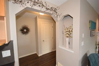 Photo 21: 21 ASHGROVE Drive: Spruce Grove House for sale : MLS®# E4177749