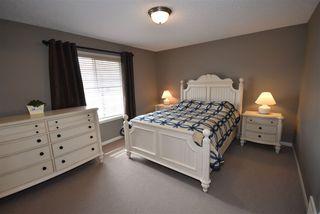 Photo 15: 21 ASHGROVE Drive: Spruce Grove House for sale : MLS®# E4177749
