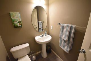 Photo 23: 21 ASHGROVE Drive: Spruce Grove House for sale : MLS®# E4177749