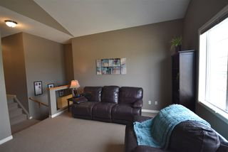 Photo 13: 21 ASHGROVE Drive: Spruce Grove House for sale : MLS®# E4177749