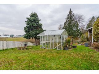 Photo 12: 25060 16 Avenue in Langley: Otter District House for sale : MLS®# R2416110