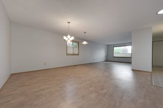 Photo 5: 19 20 GEORGIAN Way: Sherwood Park House Half Duplex for sale : MLS®# E4183055