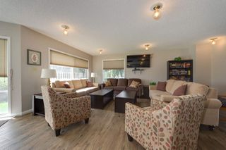 Photo 27: 19 20 GEORGIAN Way: Sherwood Park House Half Duplex for sale : MLS®# E4183055