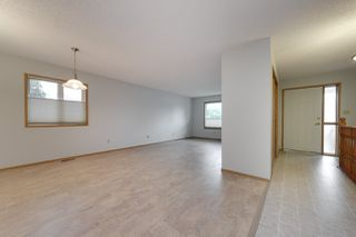 Photo 2: 19 20 GEORGIAN Way: Sherwood Park House Half Duplex for sale : MLS®# E4183055
