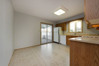 Photo 6: 19 20 GEORGIAN Way: Sherwood Park House Half Duplex for sale : MLS®# E4183055