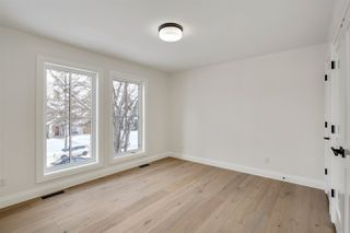 Photo 32: 10511 137 Street in Edmonton: Zone 11 House for sale : MLS®# E4185571